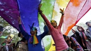 bbc-India-gay sex ruling