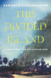 this-divided-island-original-imadxeagh2yjvyqy